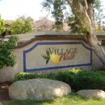 Sold Condo Lemon Grove