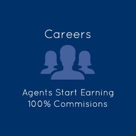 careers-100